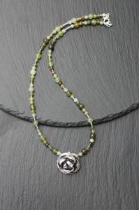 228-talisman-sequoia-grenat-vert