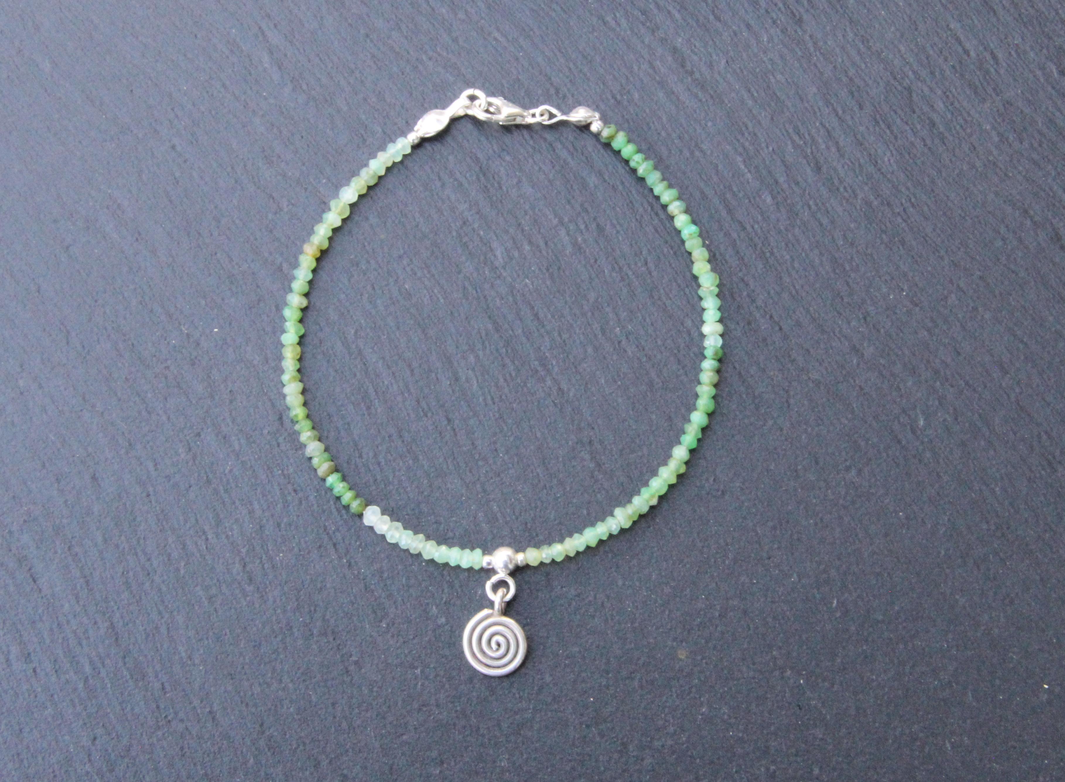 Collection – Bracelets Bracelets Collection Quintessence Bijou htdxBsQCro