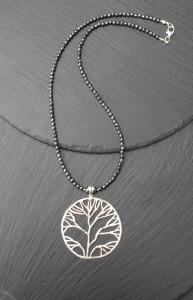 250-arbre-de-vie