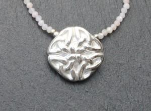 341a Opale celtique