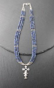 372 Lazulia